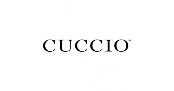 cuccio.jpg