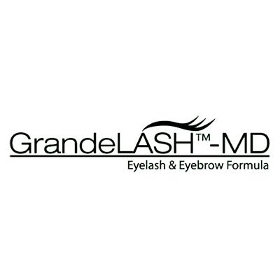 grandelash-lash.jpg