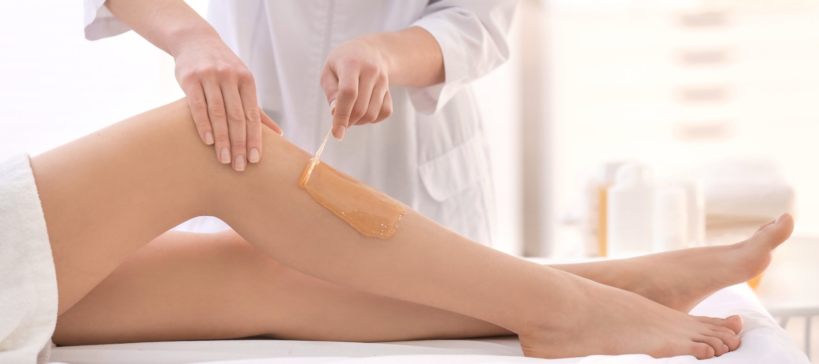 Hair Removal -