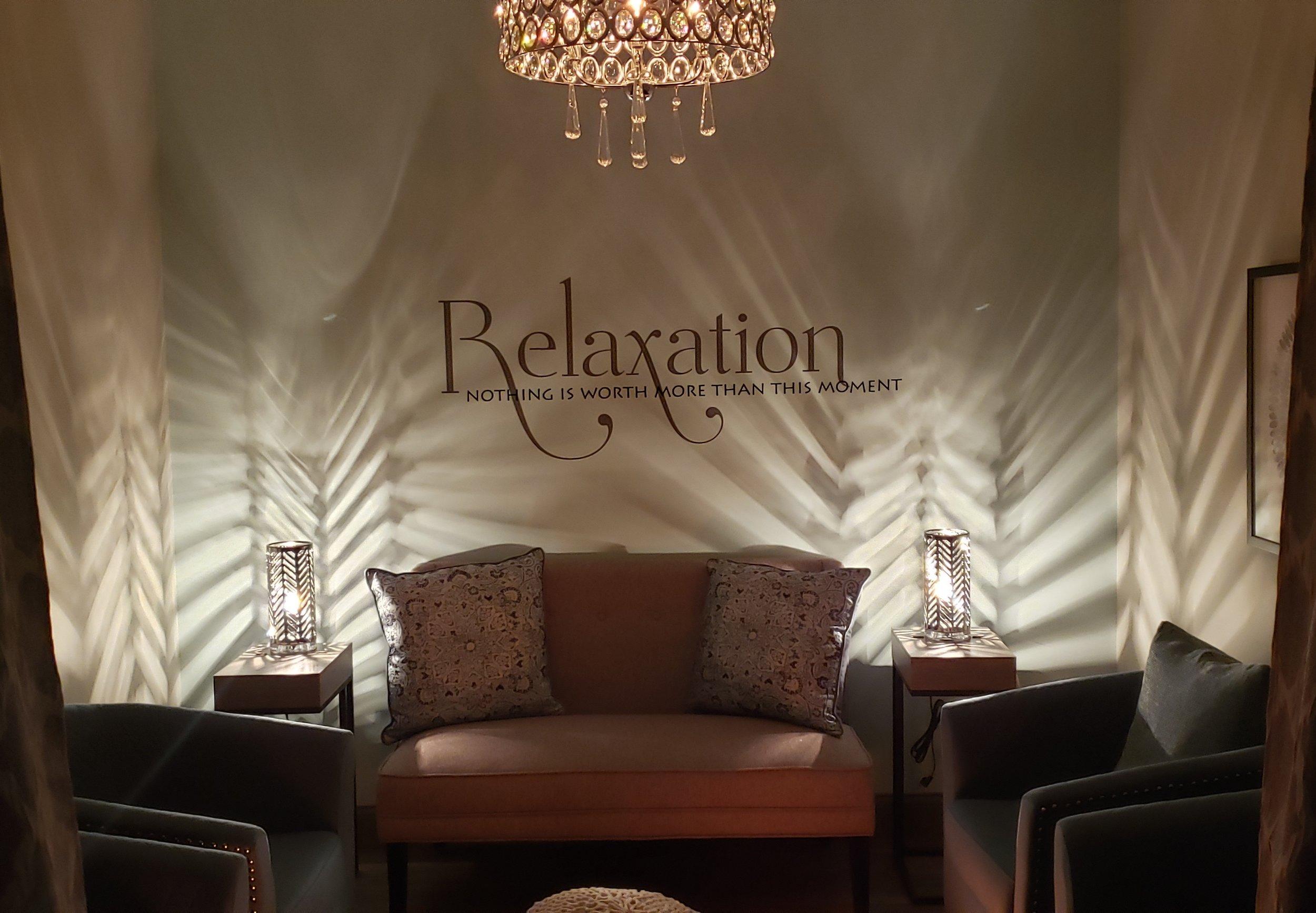 Serenity Room.jpg