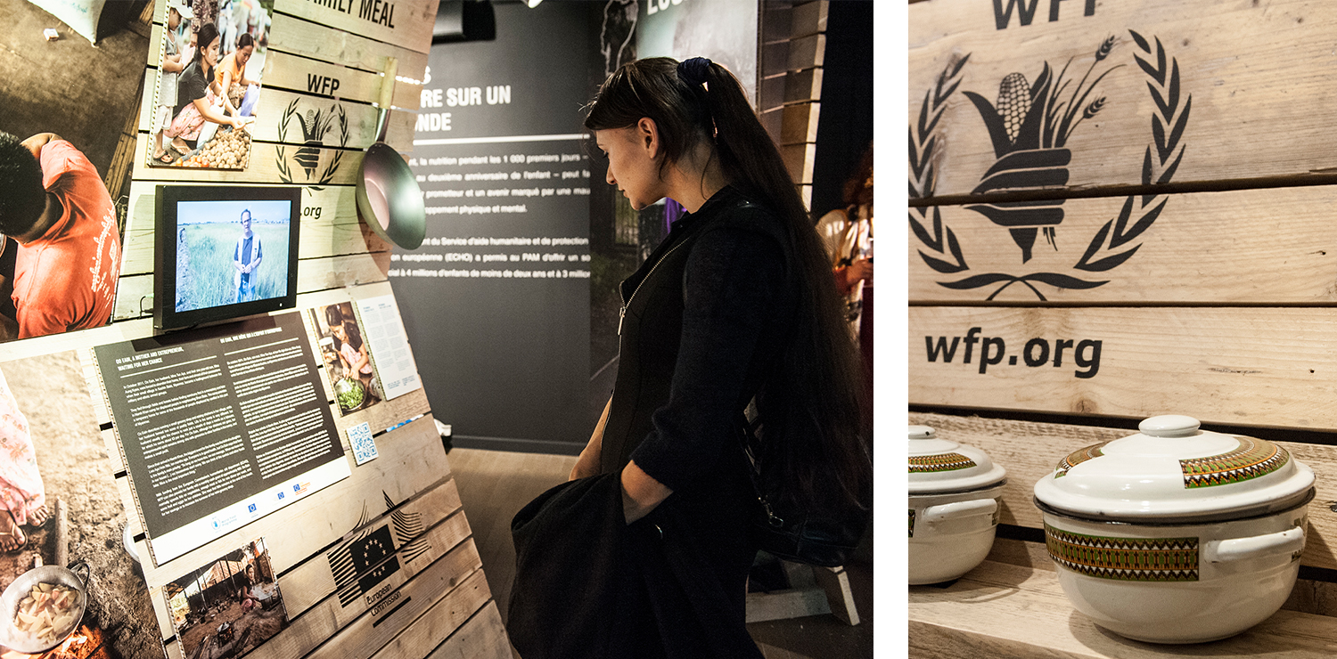 WFP-FAMILY-MEAL-EXHIBITION-01.jpg