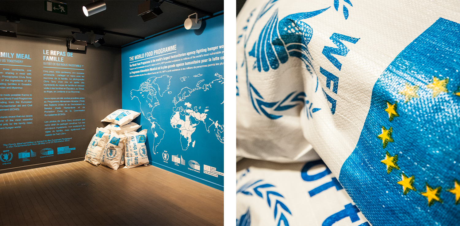 WFP-FAMILY-MEAL-EXHIBITION-03.jpg