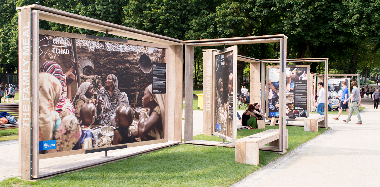 WFP-FAMILY-MEAL-EXHIBITION-OUTDOOR-01.jpg