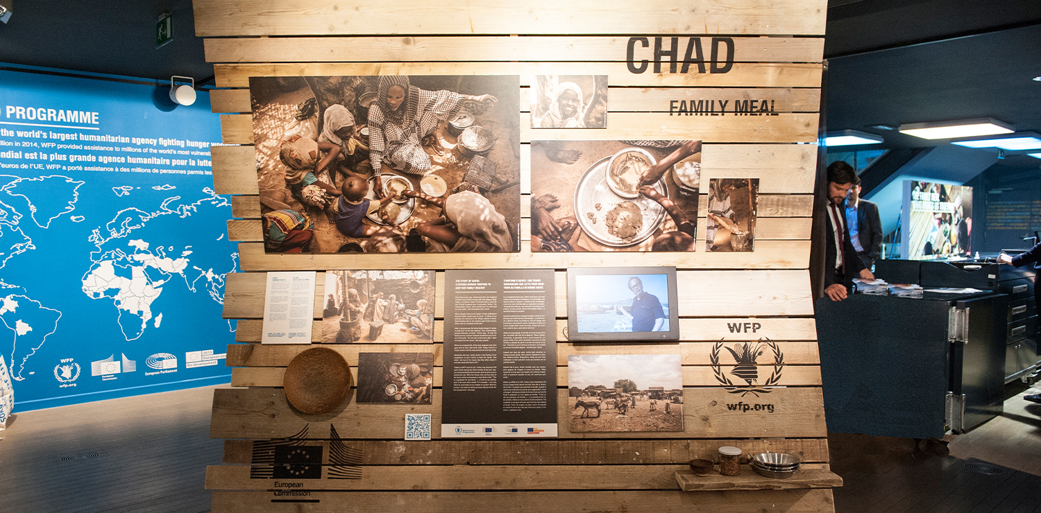 WFP-FAMILY-MEAL-EXHIBITION-02.jpg