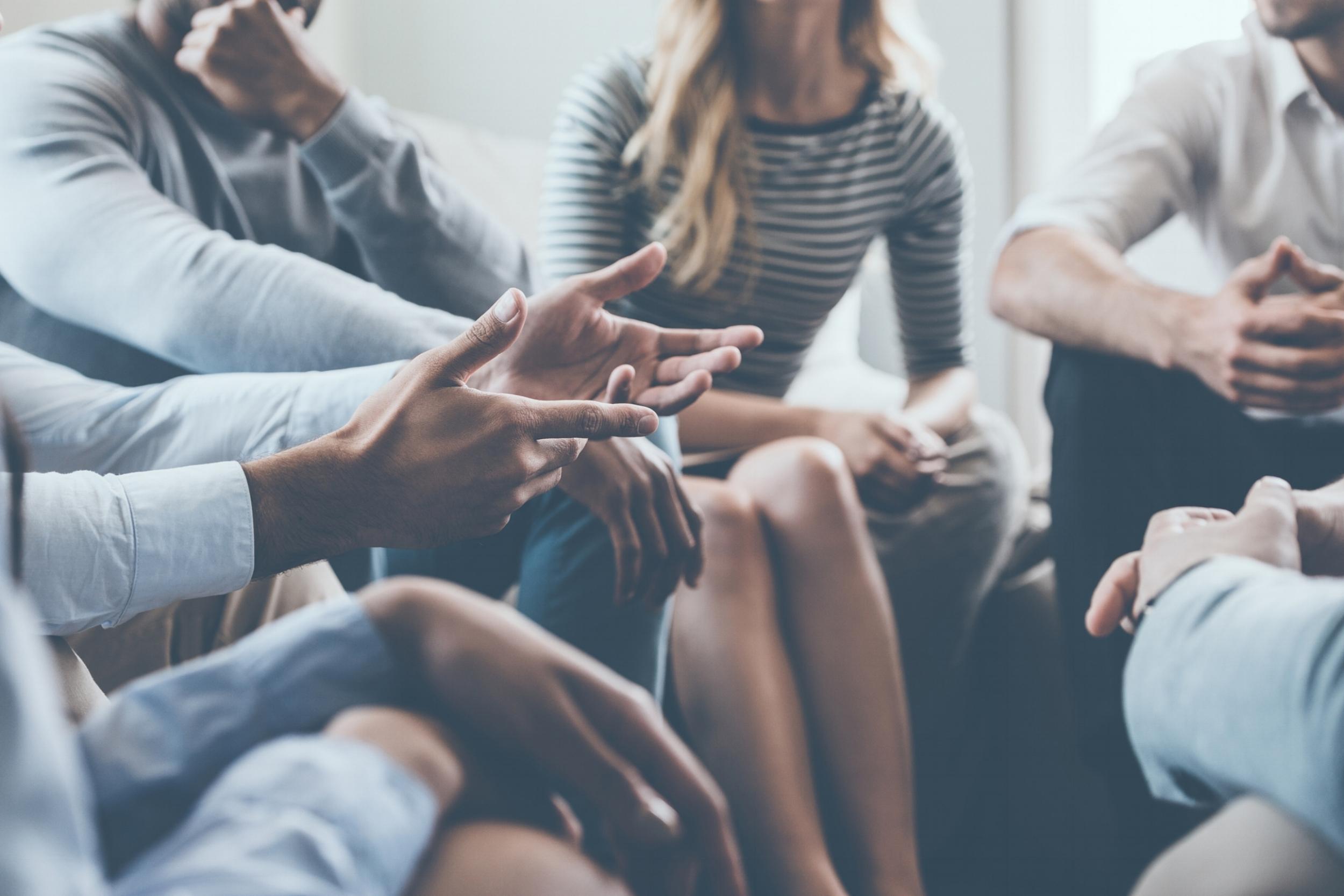 Business coaching - Business Coachingista tukea henkilöstön ja liiketoiminnan strategiseen kasvuun.