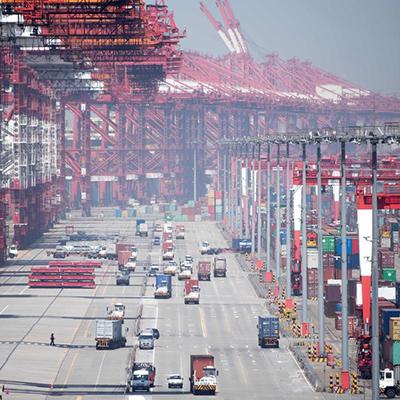 Companies Warn More China Tariffs Will Cripple Them and Hurt Consumers -