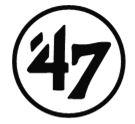 '47 Logo-website.JPG