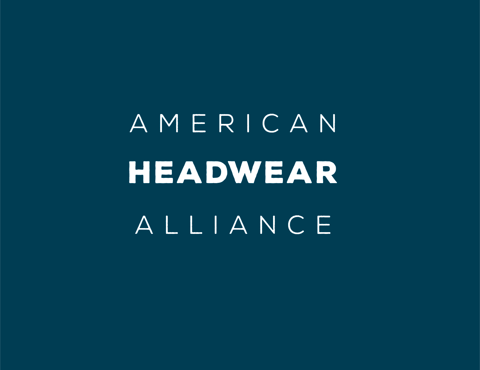 The American Headwear Alliance Calls on the USTR to Provide Exclusion Process -