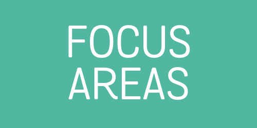 FOCUS AREAS.png