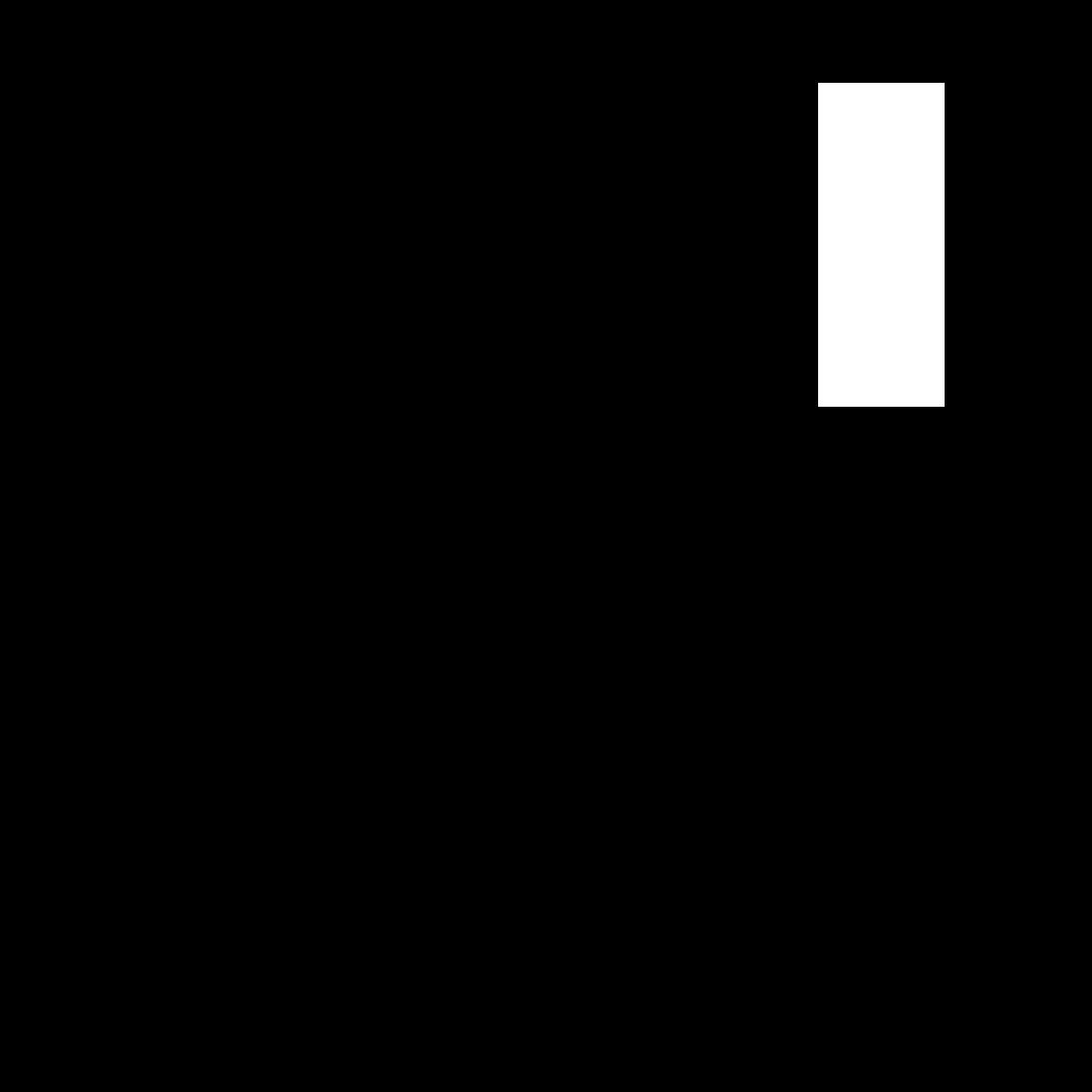 EM-LOGO-PNG_black (8).png