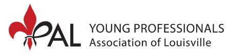 ypal-logo-alt.png
