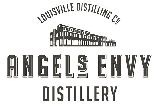 angel-s-envy-distillery.jpg