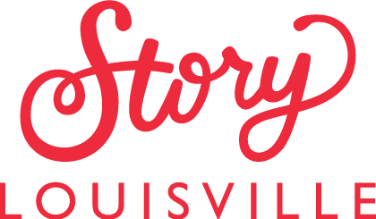 StoryLouisville-Logo-Red.png