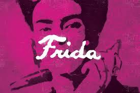 Frida.jpeg