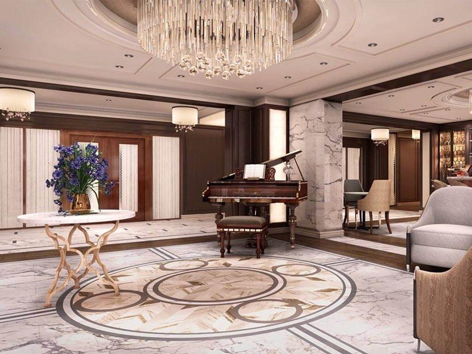 Interior_piano.jpg