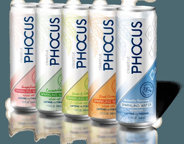 phocus-640x500.png