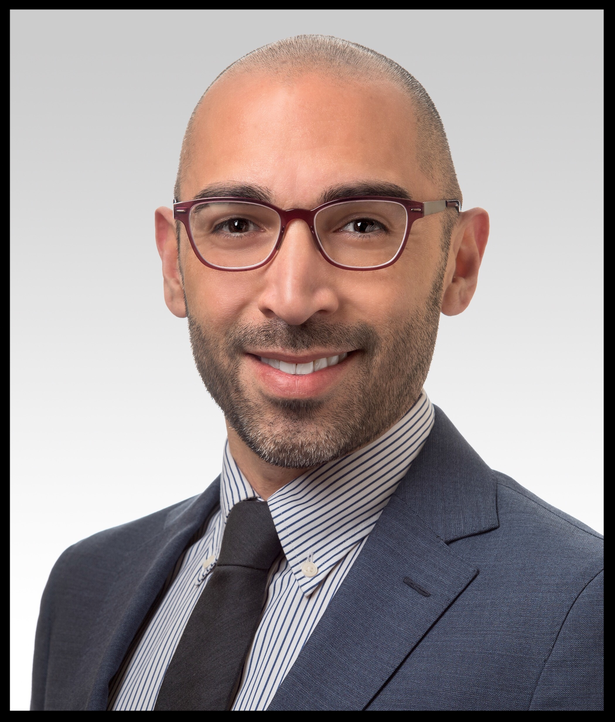 Marco-Hidalgo-PhD.jpg
