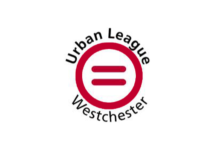 - Urban League of Westchester operates in Mount Vernon.