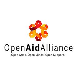 OpenAidAlliance Logo.jpg