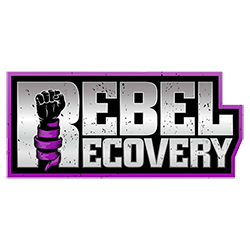 Rebel Recovery Logo vector.png