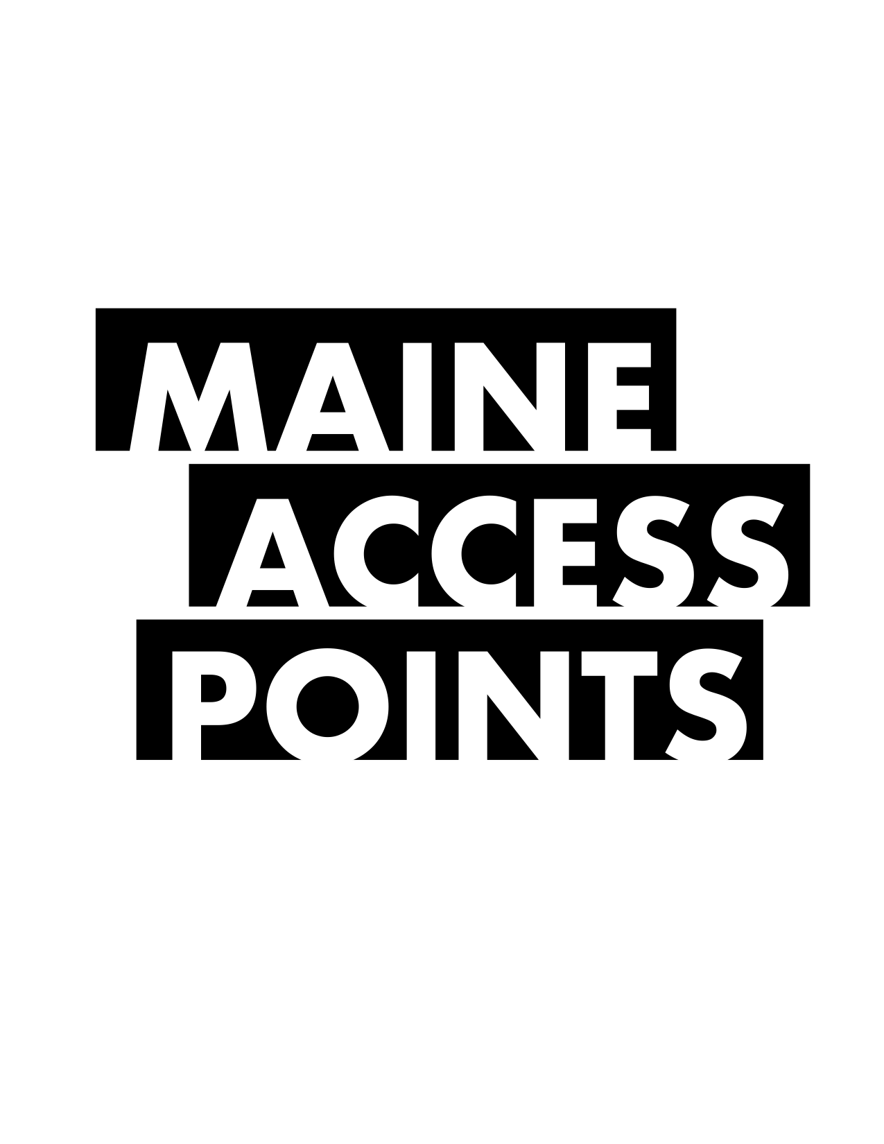 Maine Access Points Logo.png