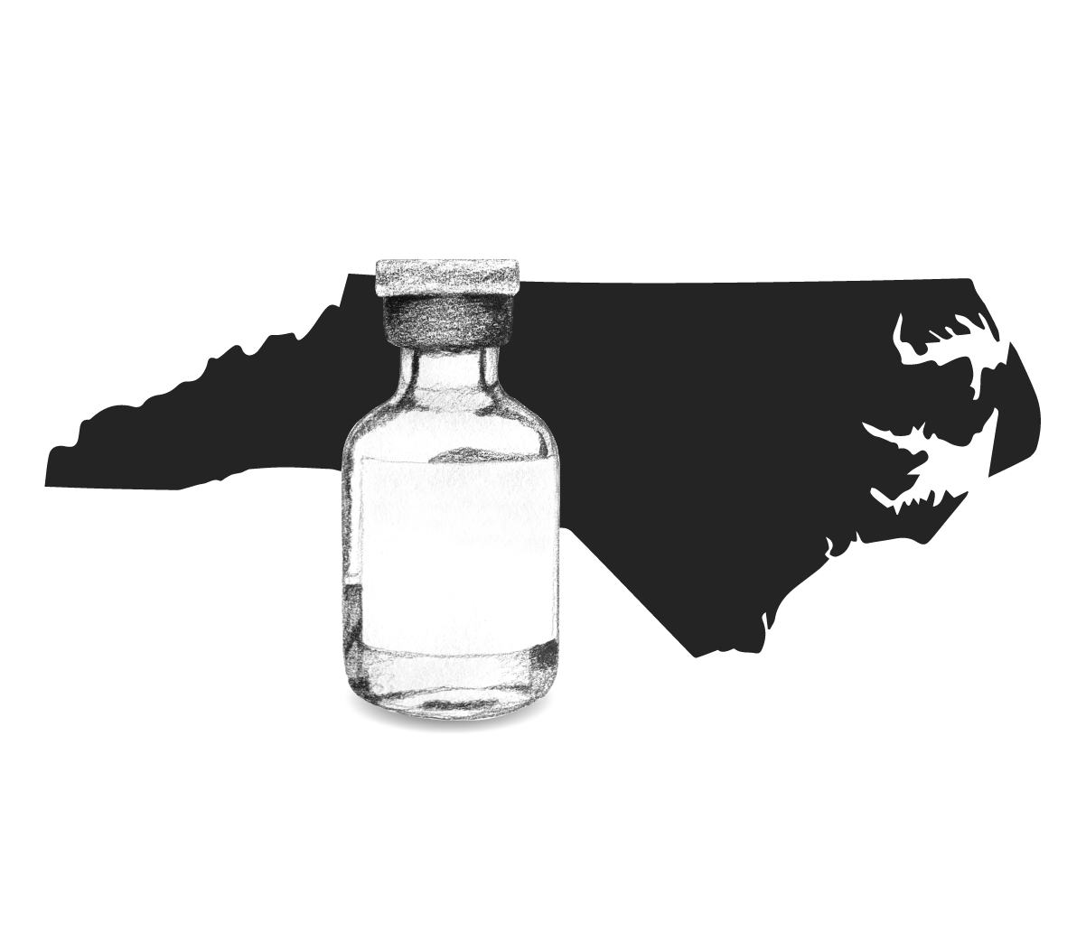 States_North Carolina.png