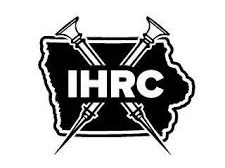 Iowa harm reduction coalition - IHRC aims to provide compassionate, non-judgemental services to people impacted by drug use. IHRC provides overdose prevention training and medicine, HIV and hepatitis C testing, patient navigation services, safer injection training, housing services referrals, and more.