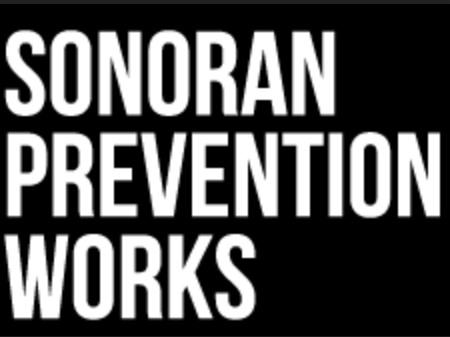 sonoran prevention works - Sonoran Prevention Works (SPW) is a grassroots group working to reduce vulnerabilities faced by individuals and communities impacted by drug use in Arizona. Their website includes a host of resources, information, and organizing tools.