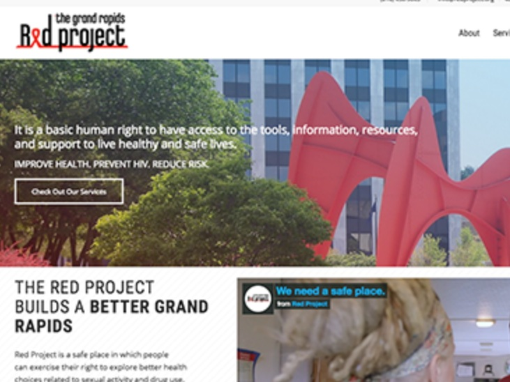 grand rapids red project - The Grand Rapids Red Project (GRRP) is made up of community members who are passionate advocates and activists in the fight against HIV/AIDS, hepatitis, and accidental overdose. GRRP is NEXT Naloxone's Michigan affiliate partner.