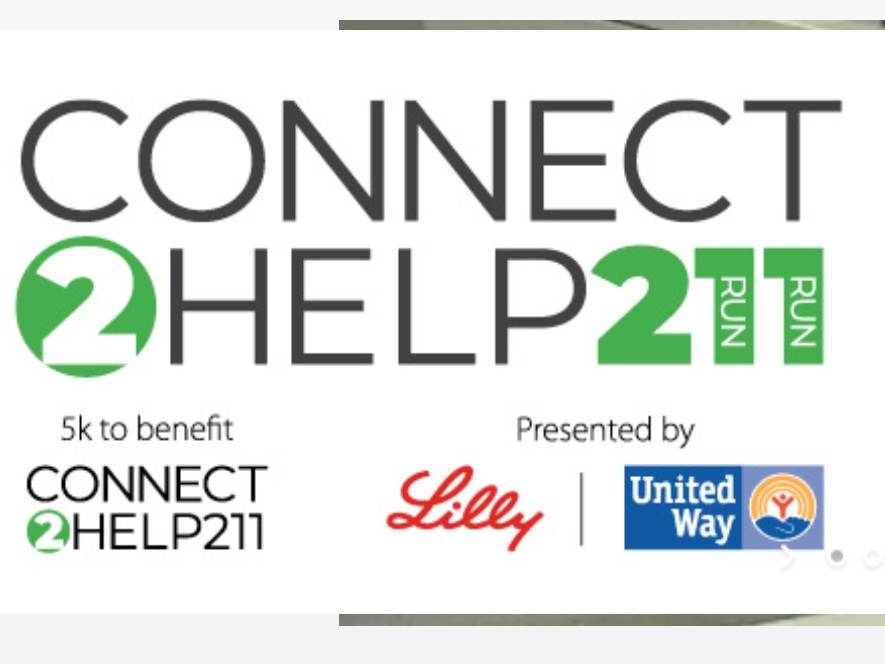 Connect 2 help indiana - Connect2Help211's mission is to facilitate connections between people who need human services and those who provide them.