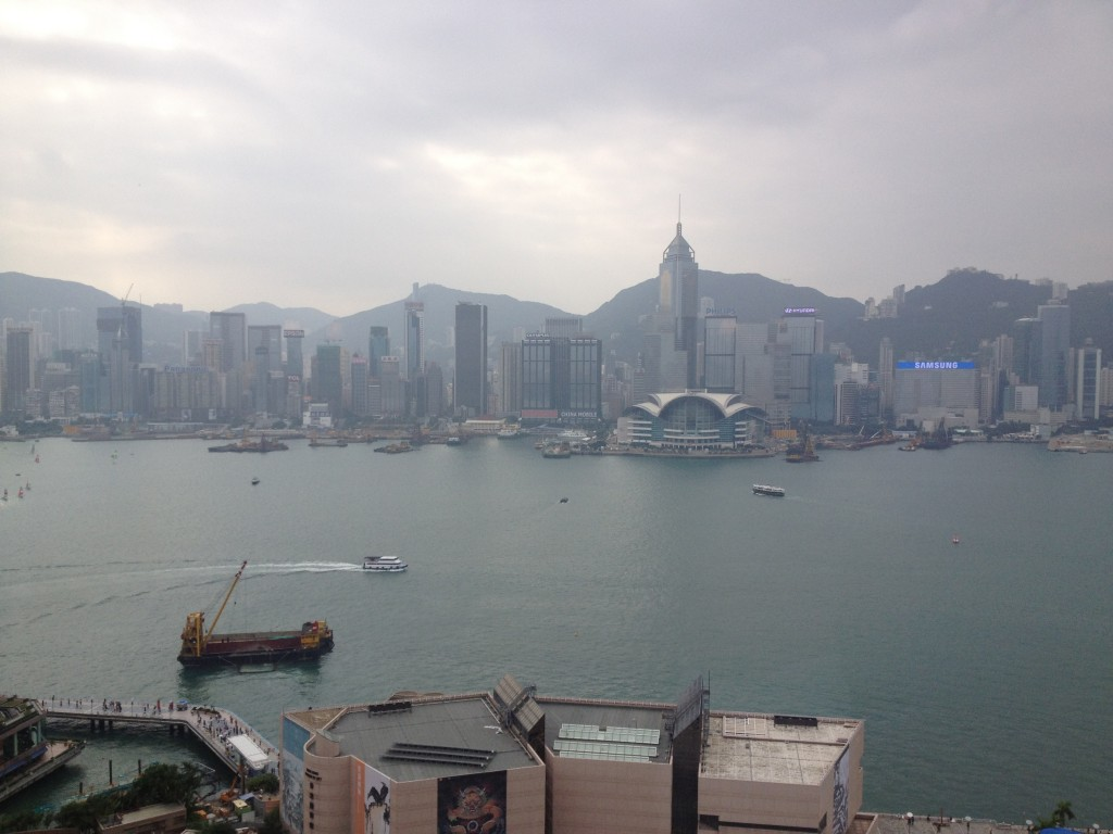 HK-hotel-harbor-view2-1024x768.jpg