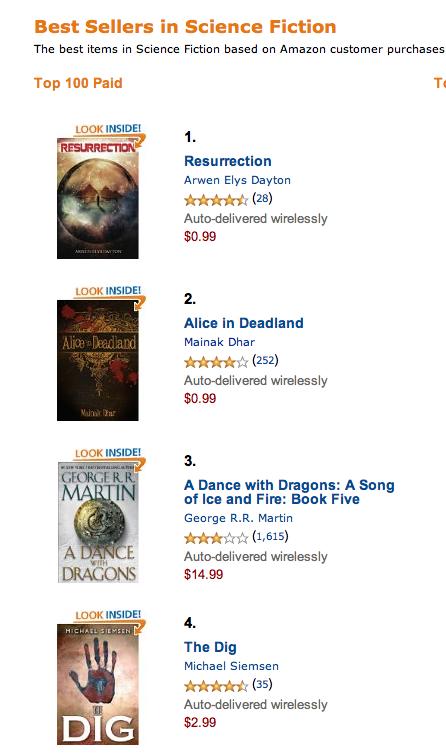 bestsellers-in-sci-fi-1.png