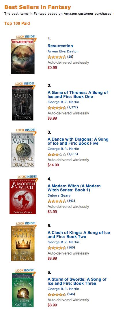 best-sellers-in-fantasy-1.png