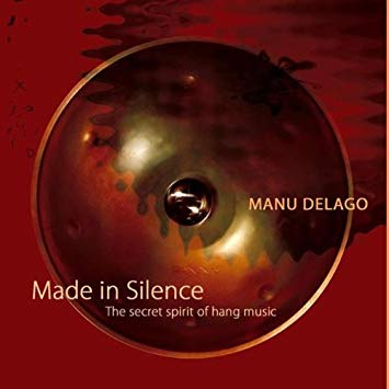 Made in Silence (2007)(Polyglobe Edition) -
