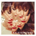 NATALIE WILLIAMSKaleidoscope (2015) -