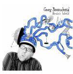 GEORG BREINSCHMIDBrein's World (2010) -