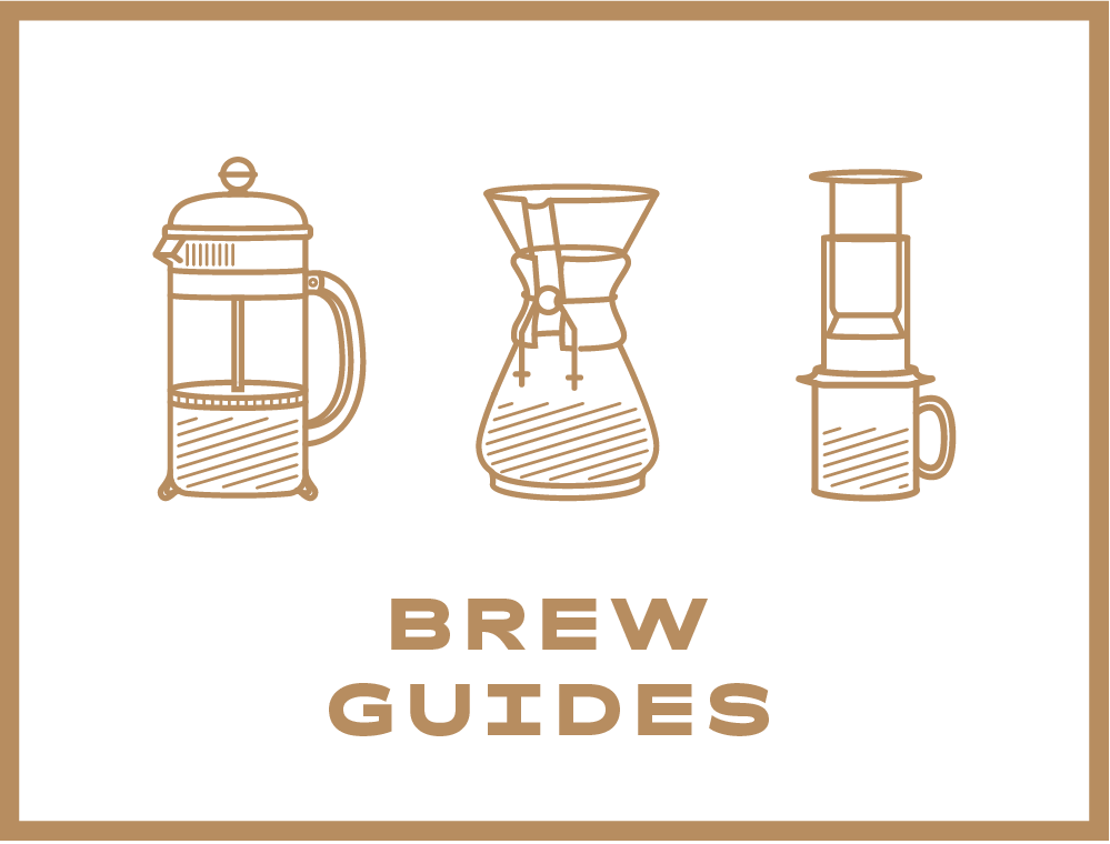 brewguide@4x.png