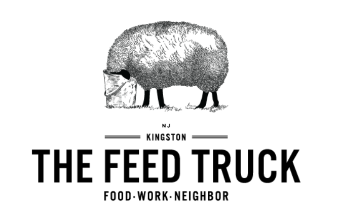 THE FEEDTRUCK - At Princeton UMC in downtown Princeton7 Vandeventer AvePrinceton, NJ 08542Food. Work. Neighbor.