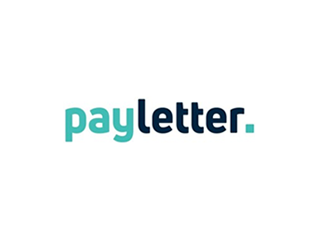 logo_partners_27.png