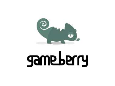 gameberry.png