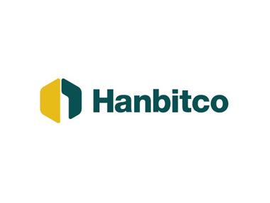 hanbitco.png