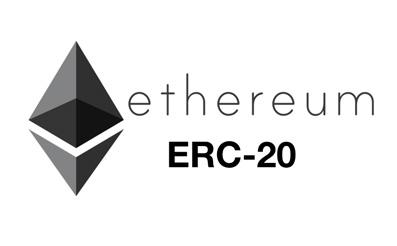 Token - 아몬드 토큰은 호환성에 중점을 두어 가장 대중적인 토큰 플랫폼인 이더리움 ERC-20 (Ethereum Request For Comments)를 사용합니다.아몬드 플랫폼은 아몬드 토큰과 달리 이더리움 메인넷에 종속되지 않으며, 향후 국내외 우수한 메인넷과 호환, 협업을 확대해나갈 예정입니다.