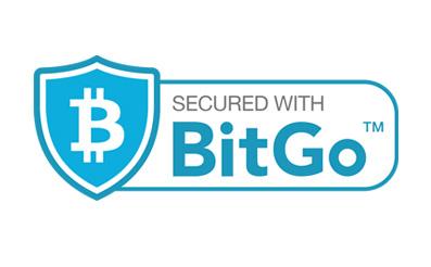 Security - AmonD钱包注重安全性能、并引入BitGo的解决方案、提供最高级的安全防护。BitGo在美国是被认可的可保管和管理数码资产的受托机构、Bit Stamp、Cobit、upbit等国内外大型交易所也正在利用BitGo的安全解决方案。