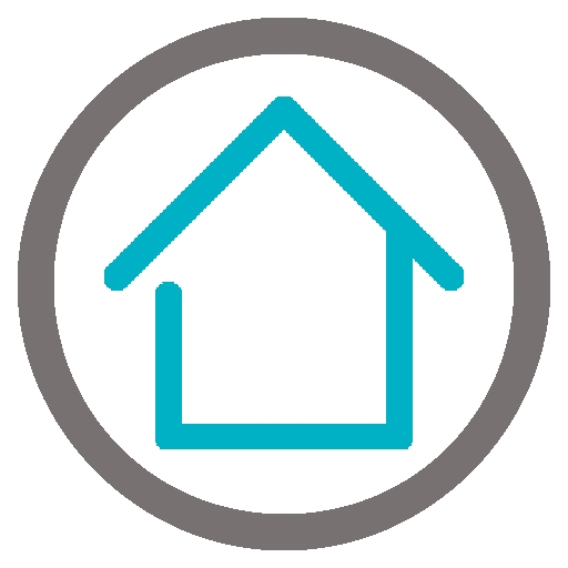 Residential Icon.jpg
