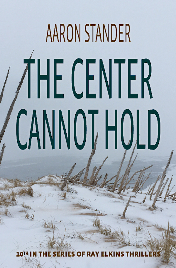 The Center Cannot Hold cover.jpg