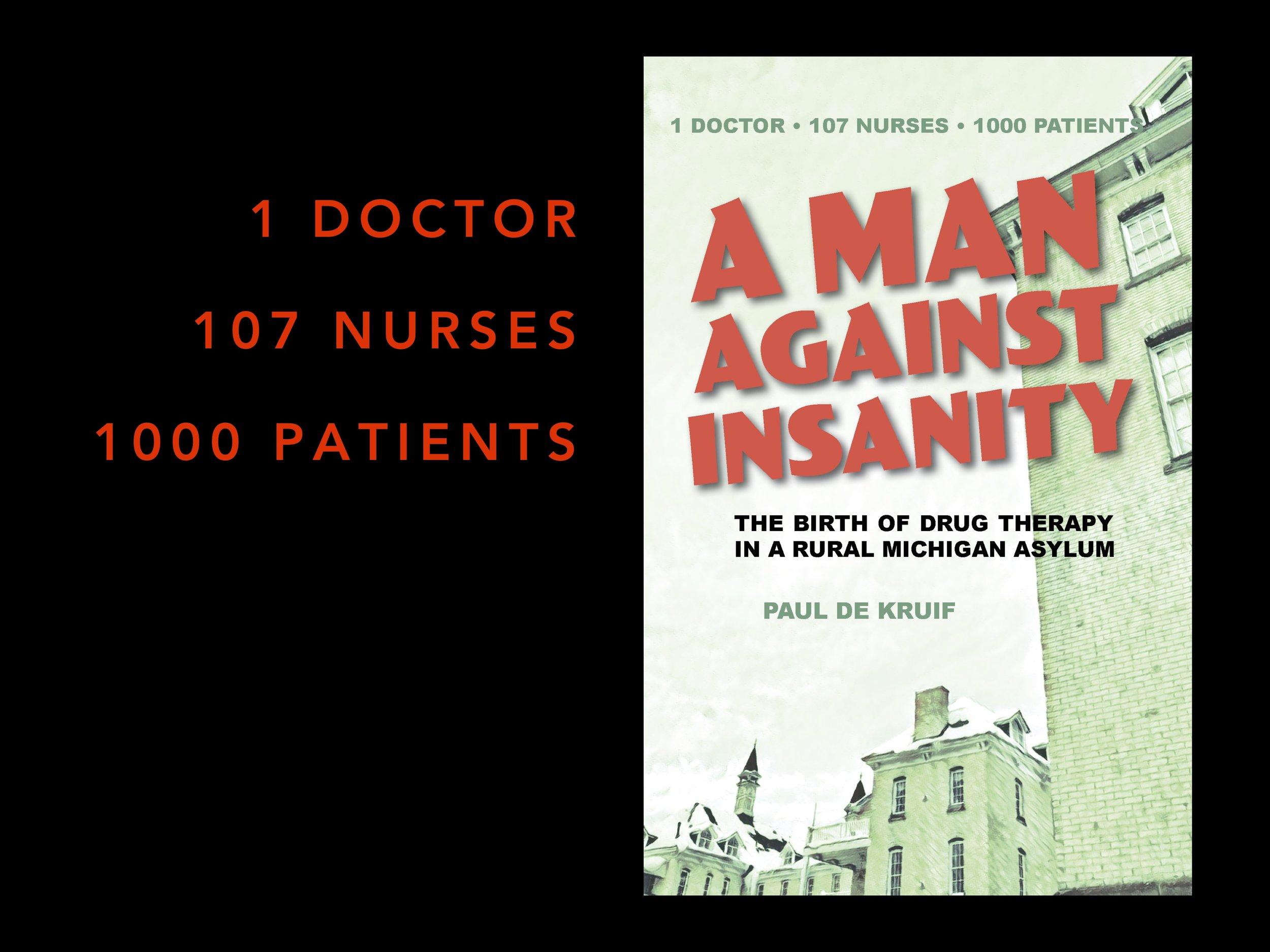 A Man Against Insanity_2.jpg