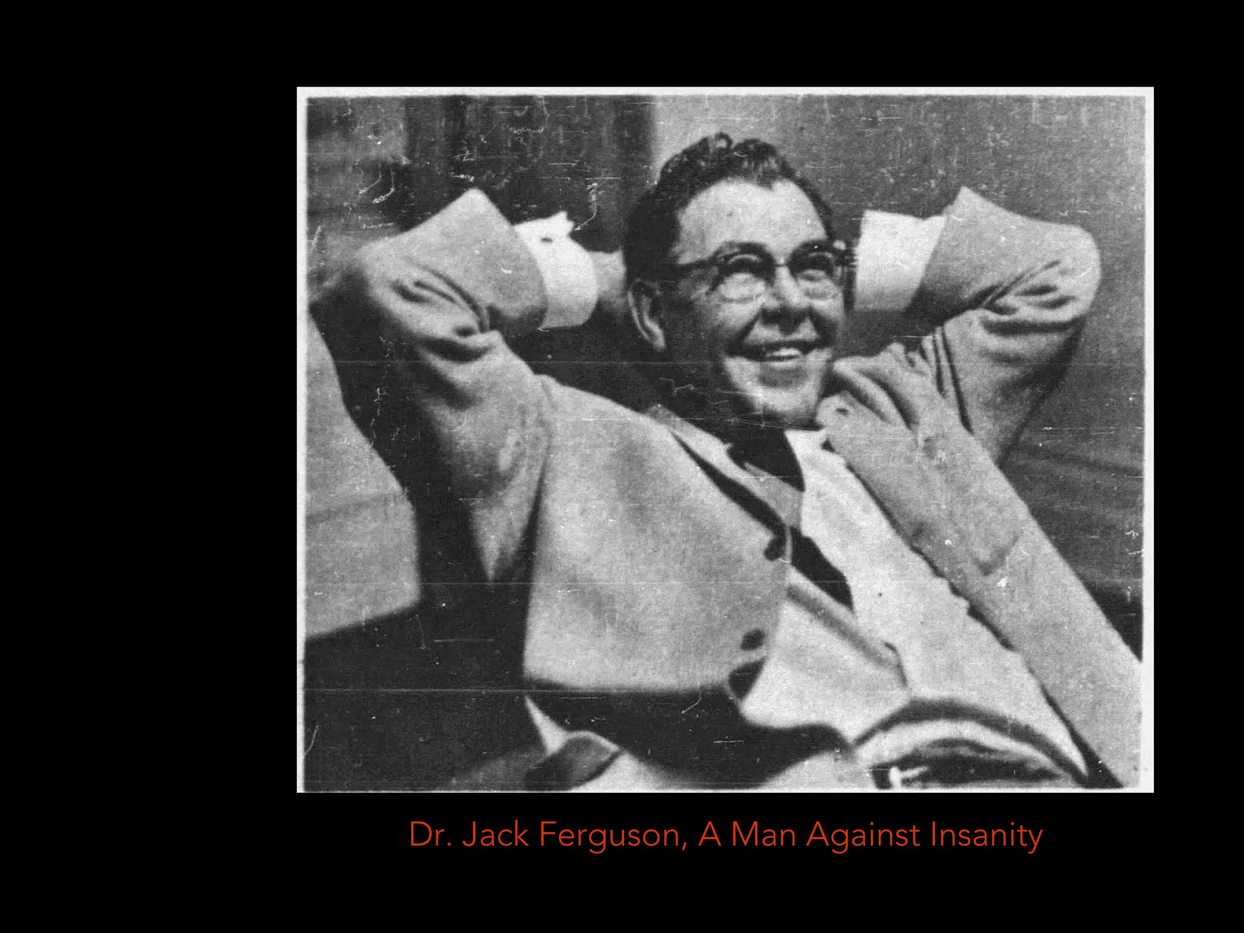 A Man Against Insanity_36.jpg