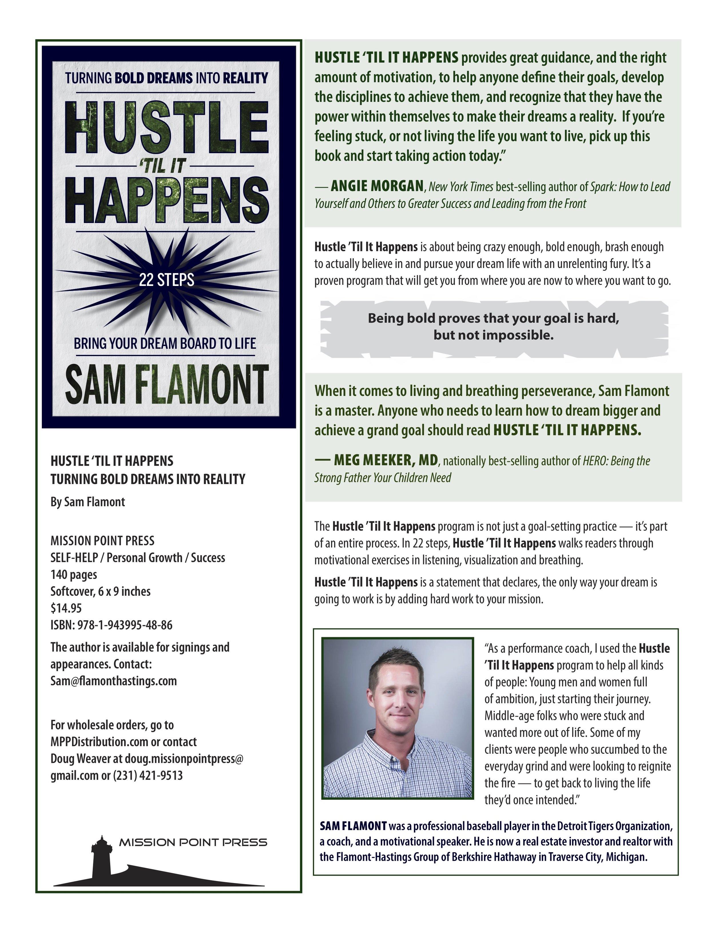 Flamont Sell Sheet.jpg