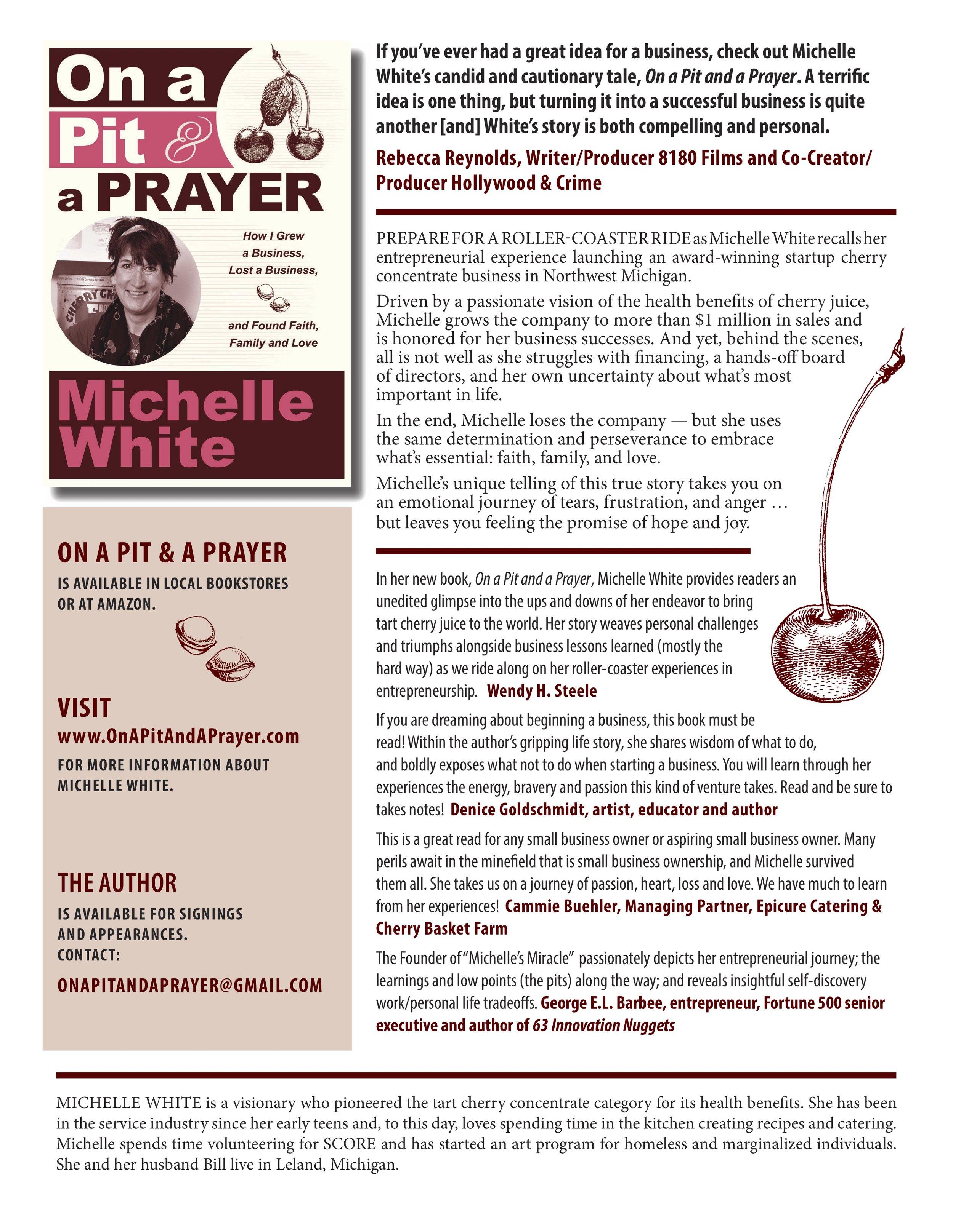 WHITE SELL SHEET2.jpg