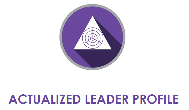 Actualized Leader Profile - Actualized Leadership Profile (ALP) is a 57-item self assessment that measures your dominant motive need and corresponding style of leadership. Based on the seminal works of Abraham Maslow and David McClelland, the ALP measures the degree of self-actualization that is demonstrated in your current style of leadership. A customized, full color and confidential report identifies the strengths and limitations in your current leadership approach.A separate section provides an overview of your score as it relates to the 9 attributes of actualized leadership, including suggested tips and proven strategies for your own professional development and improvement.The ALP is a trademarked and copyright protected (© 2011 William L. Sparks) and may only be administered and interpreted by qualified facilitators of Sparks & Associates, LLC.